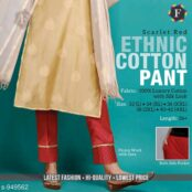 Attractive-Cotton-Solid-Womens-Pants-2.jpg